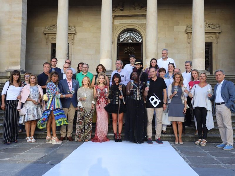 evento-zuria-ta-kitto-0