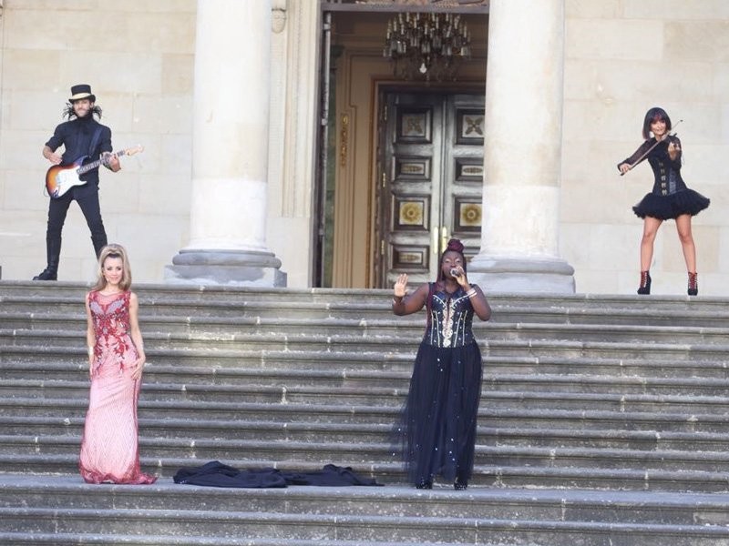 evento-zuria-ta-kitto-01