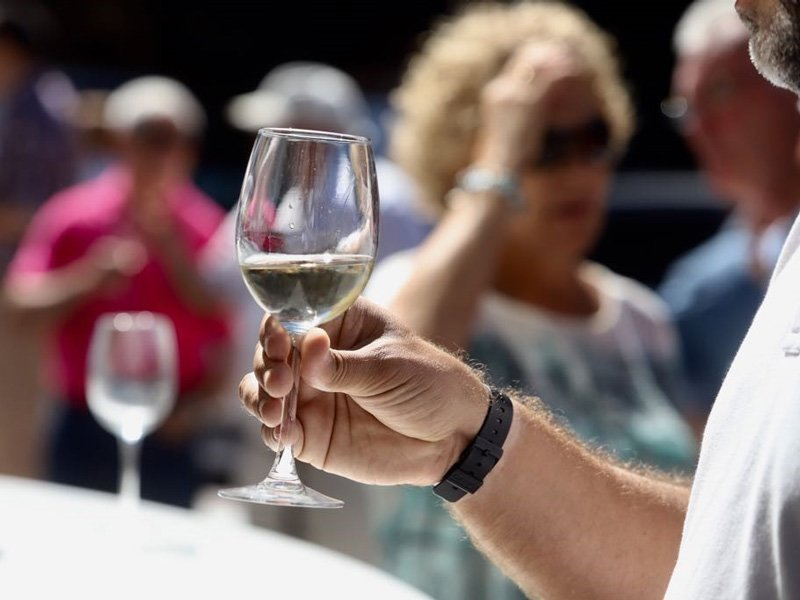 evento-zuria-ta-kitto-03