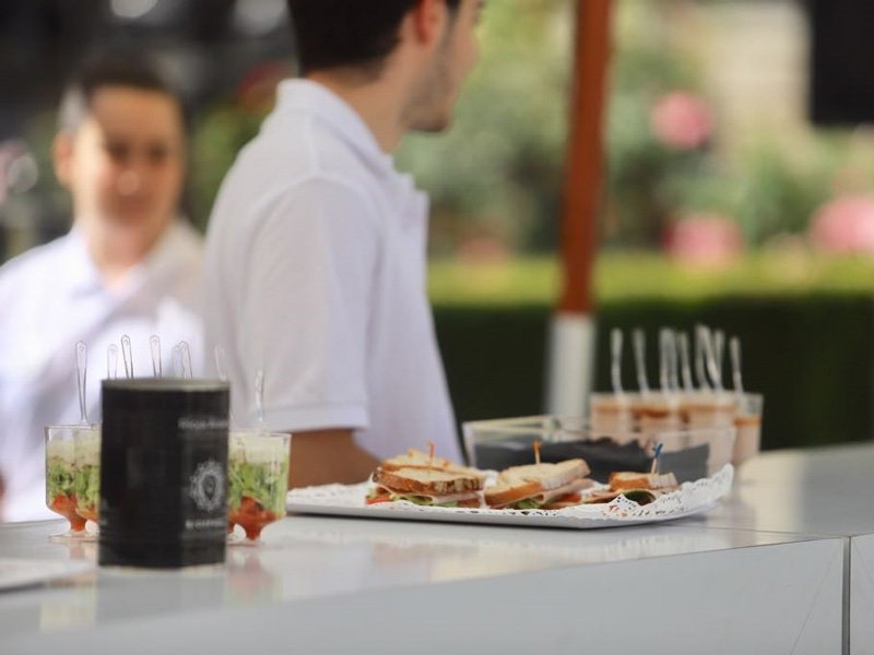 evento-zuria-ta-kitto-04