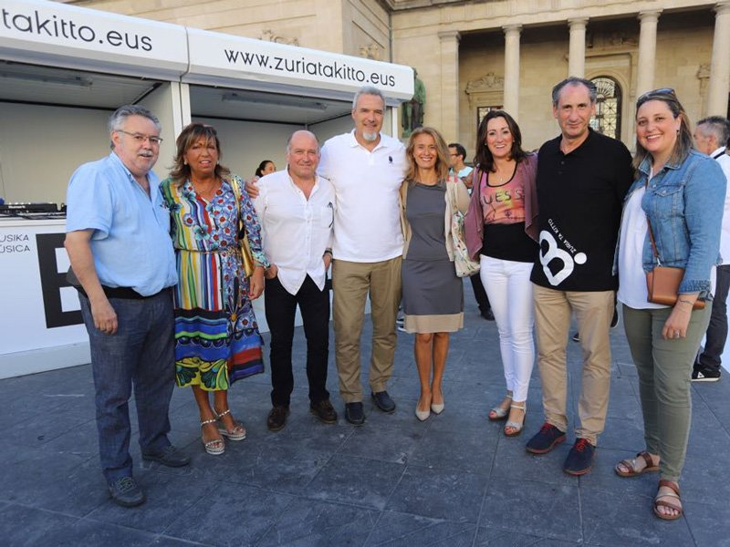 evento-zuria-ta-kitto-05