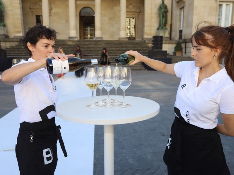 evento-zuria-ta-kitto-06