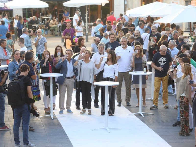 evento-zuria-ta-kitto-07
