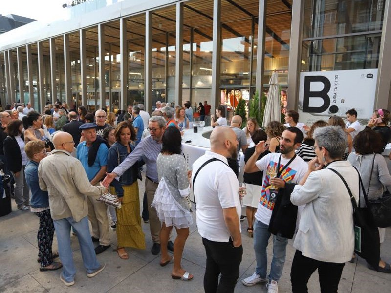 evento-zuria-ta-kitto-08