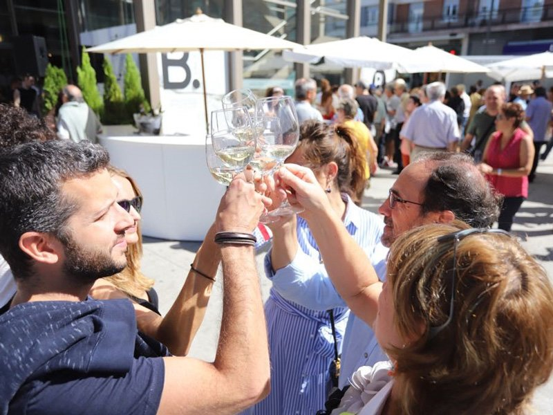 evento-zuria-ta-kitto-09