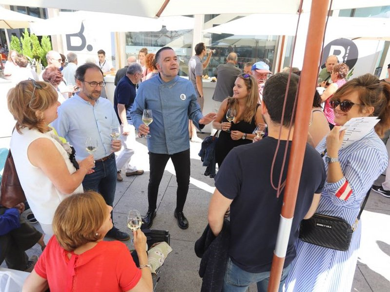 evento-zuria-ta-kitto-10