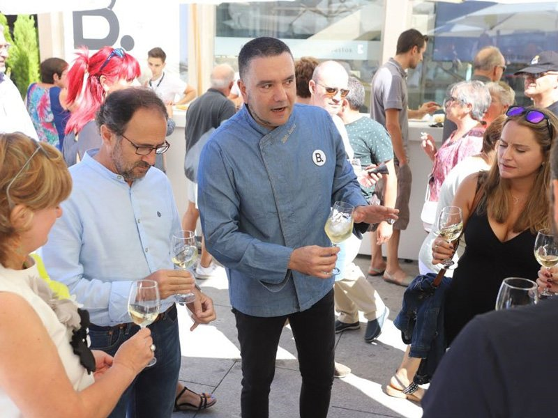 evento-zuria-ta-kitto-11