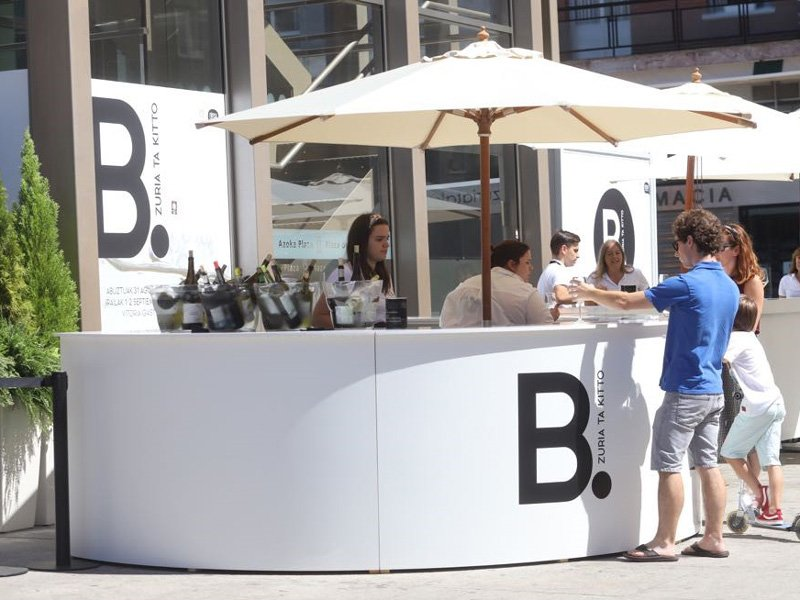 evento-zuria-ta-kitto-12