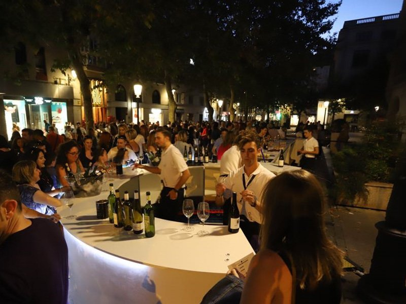 evento-zuria-ta-kitto-15
