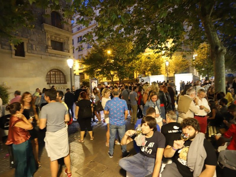 evento-zuria-ta-kitto-17