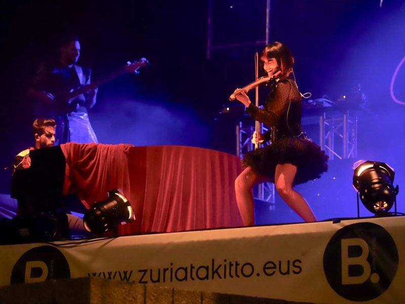 evento-zuria-ta-kitto-18